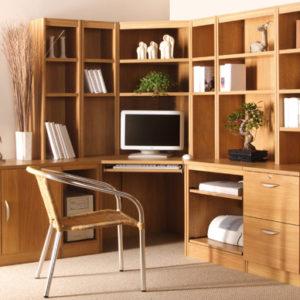 Optimum Office Furniture