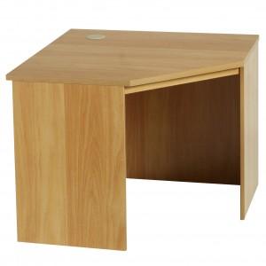 B-CDK Corner Desk