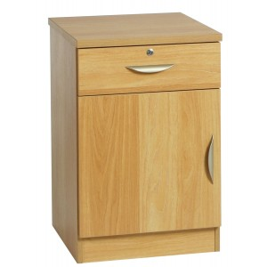 B-CDU Cupboard Drawer Unit