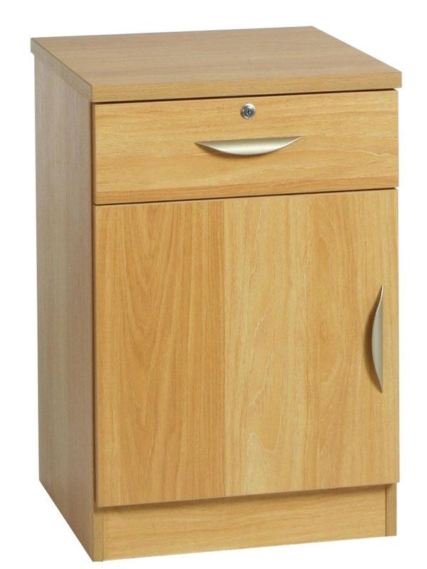 B-CDU Cupboard Drawer Unit