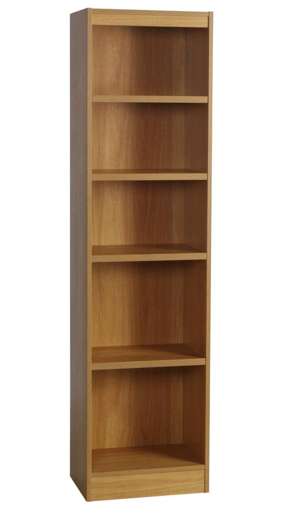 H-B48 Bookcase