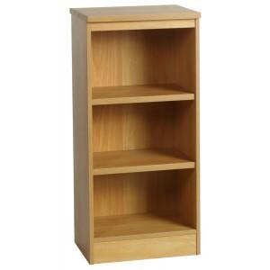 M-B48 Bookcase