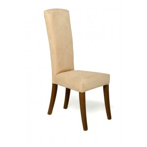 Tom Schneider Poise Chair-0