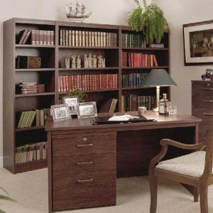Whites H-B48 Bookcase-57575