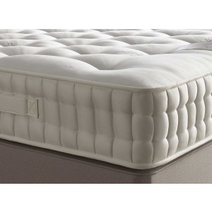 Harrison Belgrave 15700 mattress