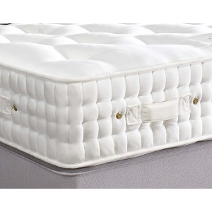 Harrison Royal 20700 mattress