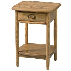 Ercol Windsor 3866 Lamp Table-0