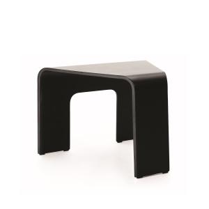 Stressless Corner Table black