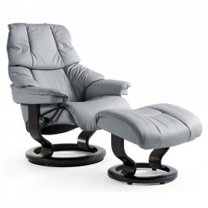 Stressless Reno with Classic Base