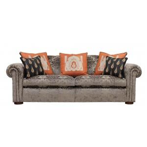 Duresta Waldorf Grand Sofa-0