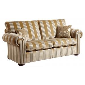 Duresta Waldorf 2.5 Seater Sofa-0
