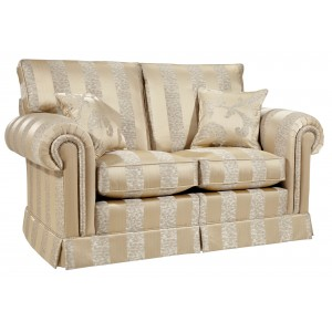 Duresta Waldorf 2 Seater Sofa-0