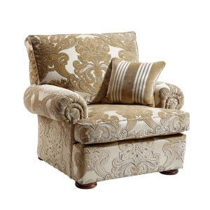 Duresta Waldorf Chair-0