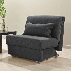 Florence 80cm Sofabed