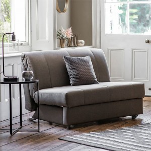 Florence Sofabed