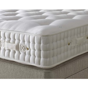 Harrison Camden 18700 mattress