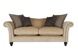 Parker Knoll Etienne 2 Seater Sofa-0