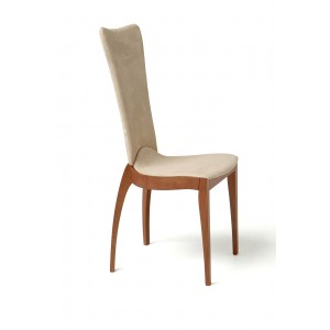 Tom Schneider Sasha Chair-0
