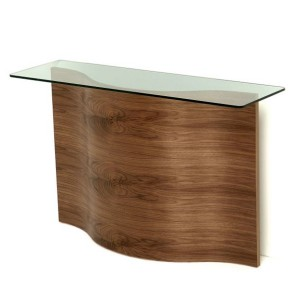 Tom Schneider Wave WA00101 Console Table-0