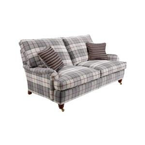 Duresta Lansdowne 2 Seater Sofa