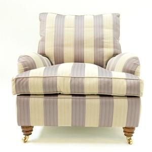 Duresta Lansdowne Chair-0