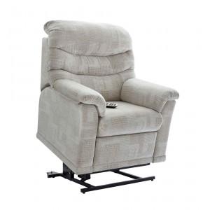 G Plan Malvern Elevate Chair