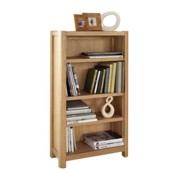 Bergen Bookcase
