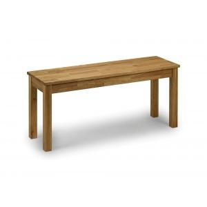 Oakmoor Bench