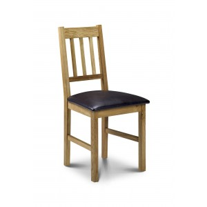 Oakmoor Dining Chair