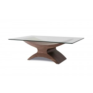 Tom Schneider Atlas ATL0100 Coffee Table-0