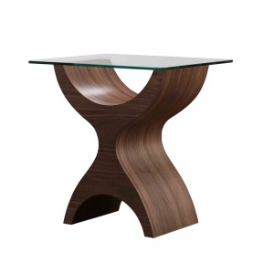 Tom Schneider Atlas ATL0300 Lamp Table-0