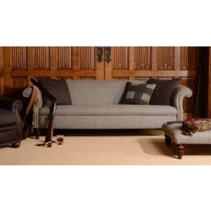 Tetrad Harris Tweed Bowmore Sofa