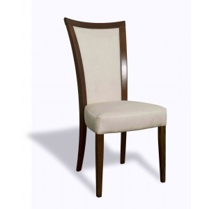 Tom Schneider Embrace Dining Chair-0
