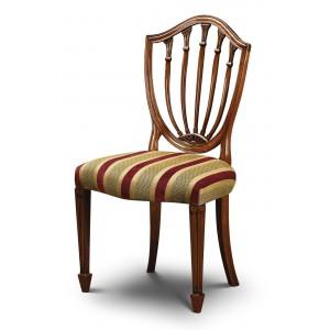 Iain James NB01 Hepplewhite Side Chair-0