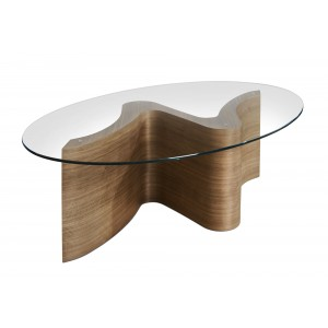 Tom Schneider Serpent SER00150 Small Coffee Table-0