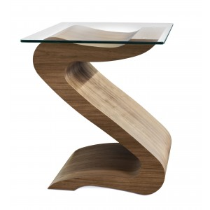 Tom Schneider Serpent SER0100 Lamp Table-0