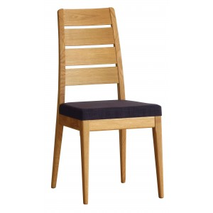 Ercol Romana Dining Chair