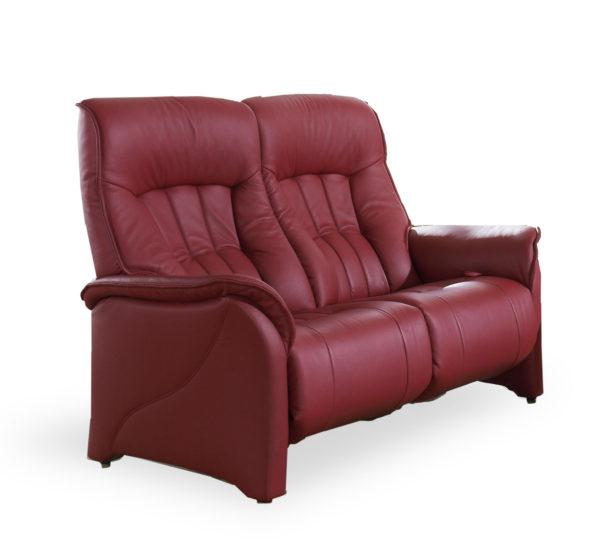 Himolla Rhine 2 Seater Sofa