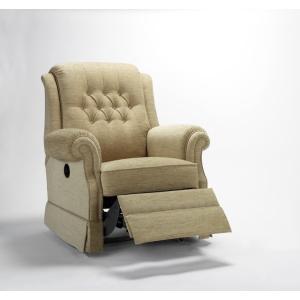Amalfi Lift & Rise Recliner Chair-0
