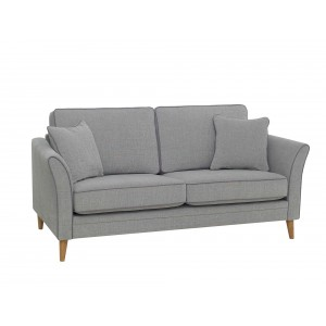 Ella 2.5 Seater Sofa