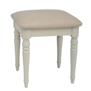 Olivia Bedroom Stool-0