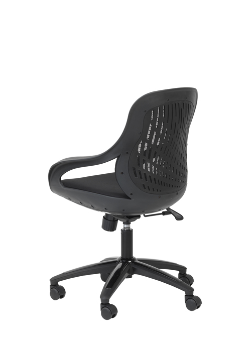 Craft Office Chair