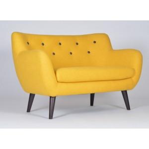 Jasper small sofa
