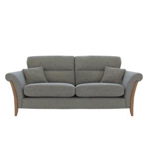 Ercol Trieste Medium Sofa