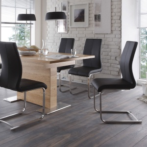 Derby Dining Chairs