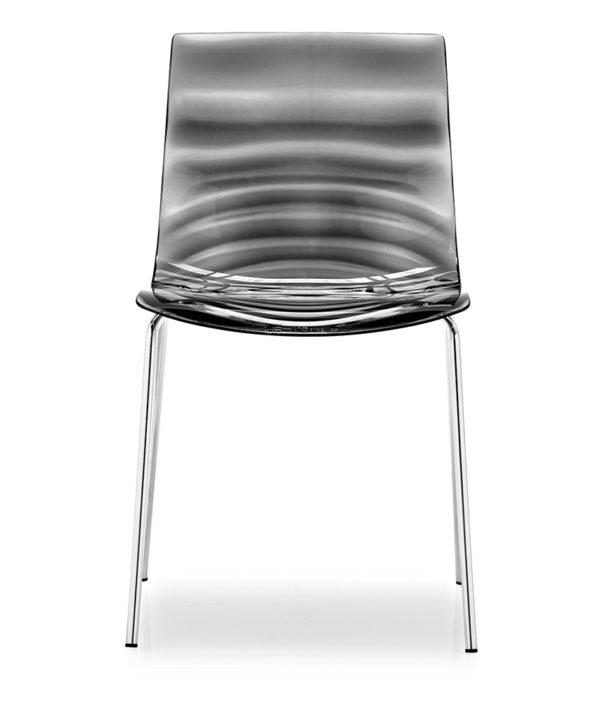 Calligaris CB/1273-A L'Eau Chair-54674