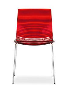 Calligaris CB/1273-A L'Eau Chair-54669