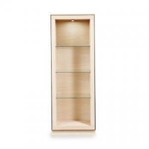 Skovby SM913 Display Cabinet