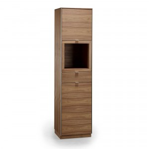 Skovby SM914 Display Cabinet