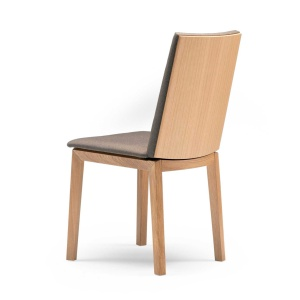 Skovby SM51 Dining Chair